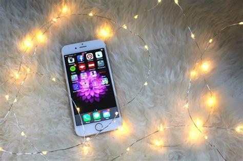 walmart iphone  sale popsugar tech