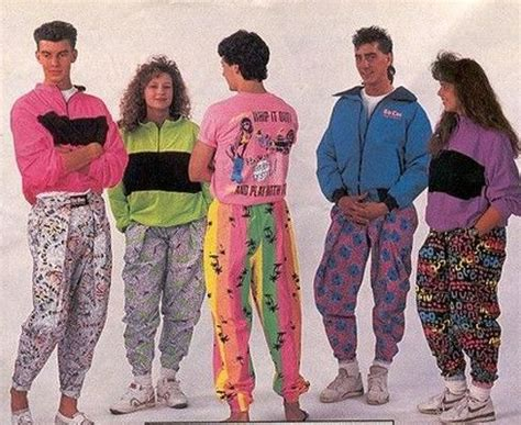 80s Fashion by Best 25 80s Fashion Ideas On 80s