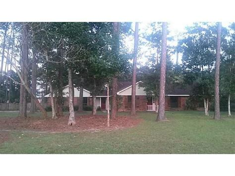 houses for sale in lacombe la lacombe louisiana reo homes foreclosures in lacombe louisiana search for reo