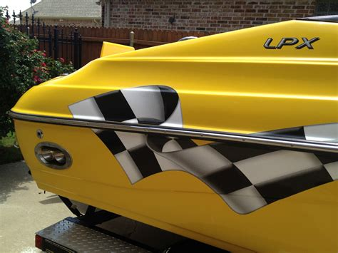 crownline boats lpx crownline 202 lpx boat for sale from usa
