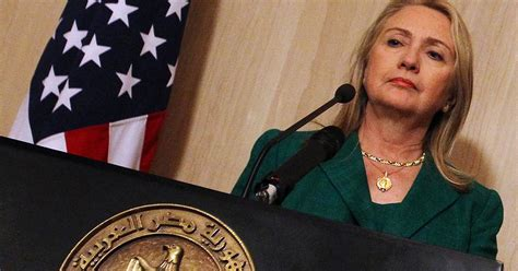 where does hillary clinton work does hillary clinton have brain damage republican spin