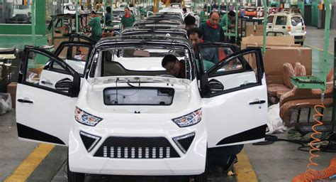 lada ministeriale companies to invest hundreds of millions in