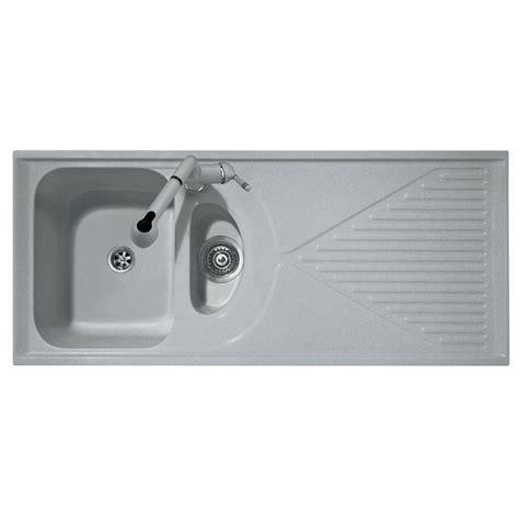lavelli da cucina in resina gallery of casa immobiliare accessori lavelli cucina