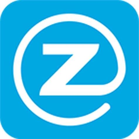 zmodo apk from moboplay