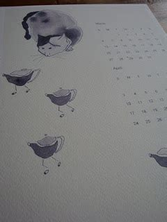 Toner Mizu mizu designs september 2010