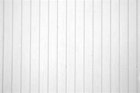Modern white wood floor white wood floor