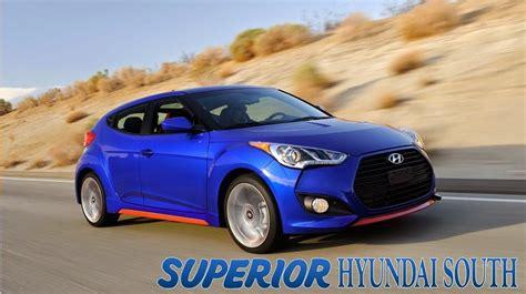 Superior Hyundai by Superior Hyundai South