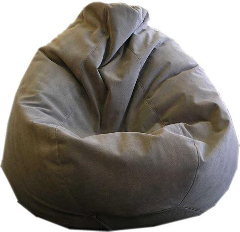 the bean bag bean bag chairs ideahomeimprovement