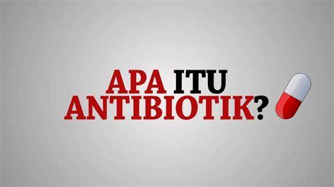film dokumenter itu apa apa itu antibiotik youtube