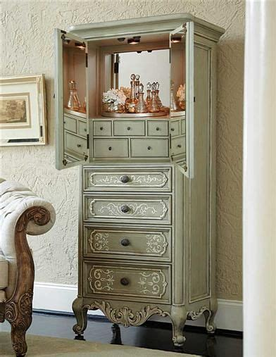victorian jewelry armoire 17 best ideas about jewelry armoire on pinterest jewelry