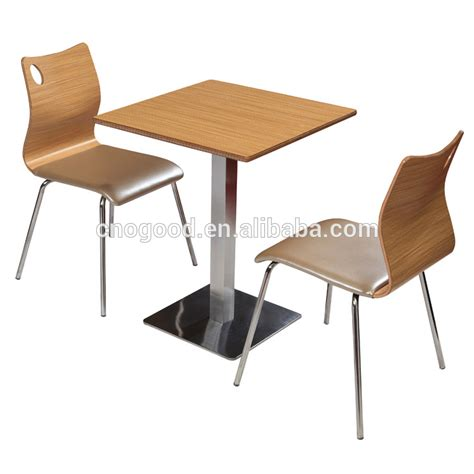 comfortable china wholesale tables and chairs used for