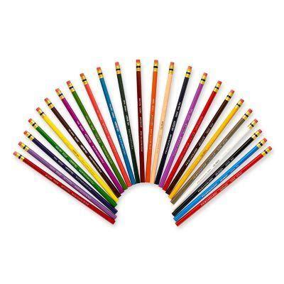 prismacolor col erase colored pencils prismacolor col erase erasable colored