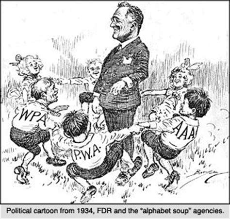 What Does Rugged Individualism Mean Great Depression Political Cartoons Politics Pinterest