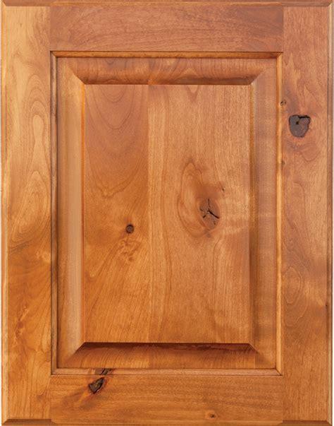 Domestic Lumber American Cabinet Doors American Cabinet Doors