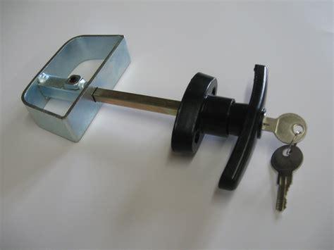 Shed Door T Handle by Wonderous Shed Door T Handle Lock Set Image Mag