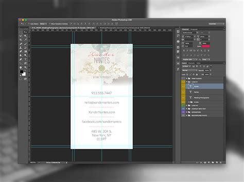 photographer business card psd template v1 wedding photographer business card v1 photoshop psd