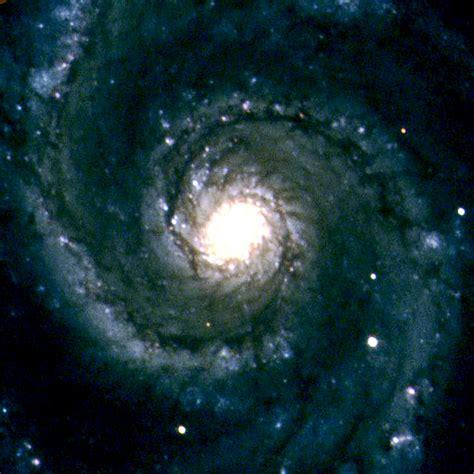 whirlpool galaxy whirlpool galaxy mcdonald observatory