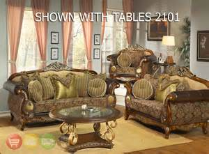 formal living room furniture leather fabric traditional sofa set formal living room furniture hd images frompo
