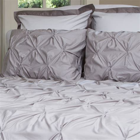 home design down comforter reviews 100 home design down alternative comforter