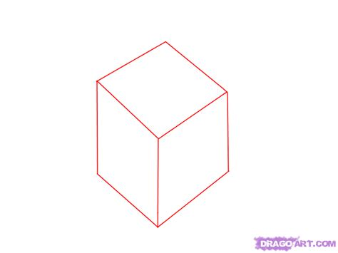 tutorial rubik bld how to draw a rubiks cube step by step stuff pop