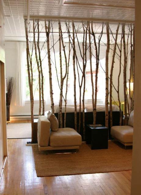 plantadores de arvores 25 melhores ideias de troncos de 225 rvores no pinterest