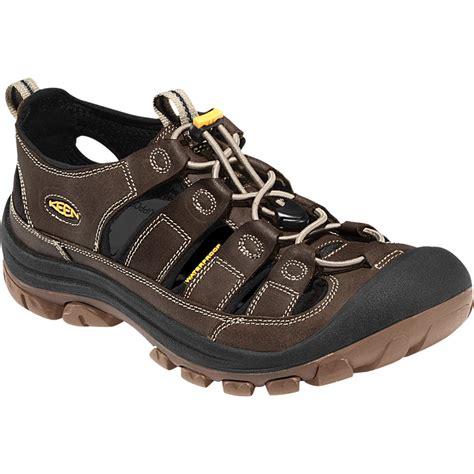 mens keens sandals keen glisan sandal s backcountry