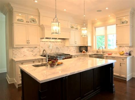 How To Win A Free Kitchen Makeover by 17 Best Images About Kitchen Ideas On