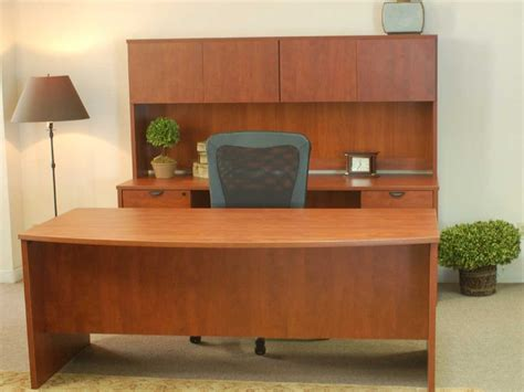 Inexpensive Desks For Home Office Desks Home Office L Shaped Office Desk Cheap Office Desk Designs Office Ideas