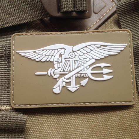 Rubber Patch Swat Usa Emblem Velcro Tactical Airsoft Gun us navy seal team trident 3d pvc army morale rubber velcro patch de ptmal1011 de 6 00 top