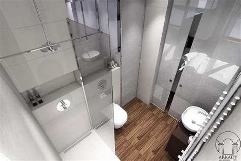 ta interior designers 42 best ideas to make small bathroom more convenient and