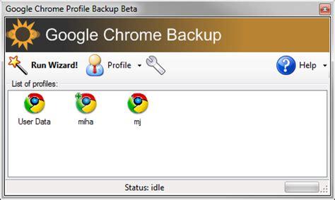 google chrome full version download for windows 8 google chrome backup 2018 for windows 7 8 10 mac full