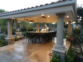 Patio Cover Designs Pictures Deck Cover Designs Covered Patio Covers Designs Covered Patio Into Header Hanger Cover