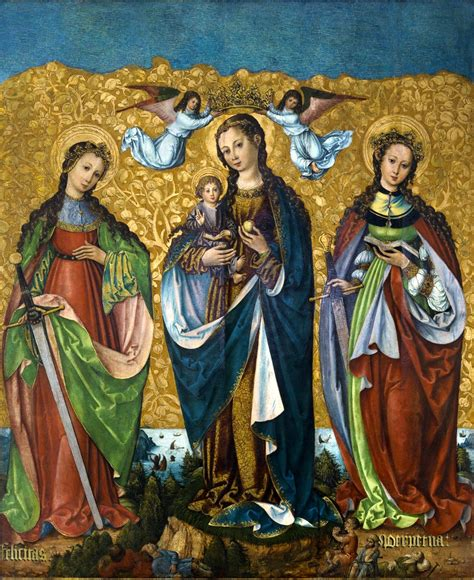 The Book Of Sts sts perpetua and felicity ancient martyrs witnesses for