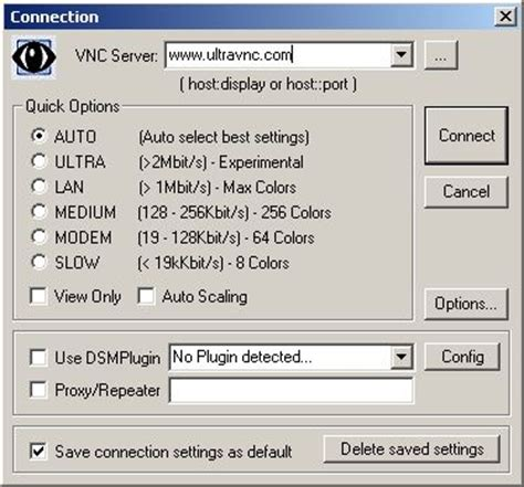 how to use vnc on aix colbran south africa download ultravnc v1 2 0 5 open source afterdawn