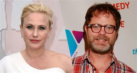 watch movies online free permanent by patricia arquette and rainn wilson patricia arquette and rainn wilson headline permanent movies ie irish cinema site movie