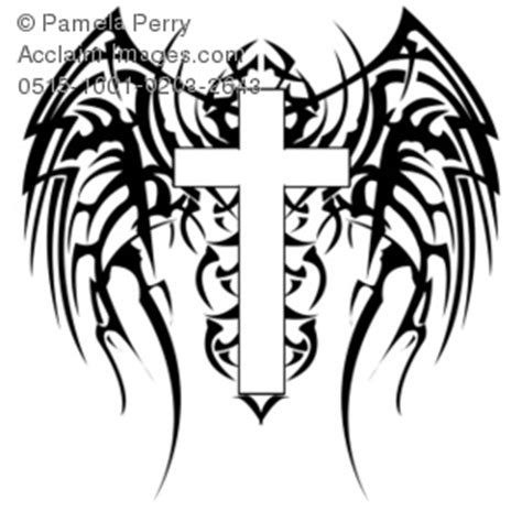 tattoo 20designs 20clipart clipart panda free clipart