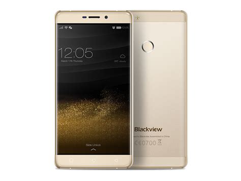 New Blackview R7 blackview r7 5 5 inch for just 169 99 usd notebookcheck net news