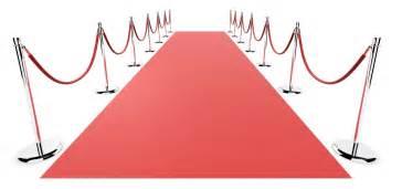 Free Catalogs Home Decor red carpets amp welcome carpets in dubai dubai interiors