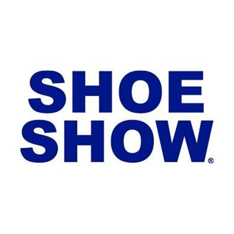 shoe show coupon 99 shoe show coupons 2018 promo code