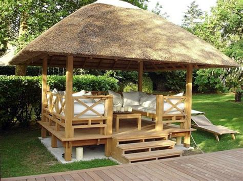 building a gazebo build pergola or how to build a gazebo itself interior