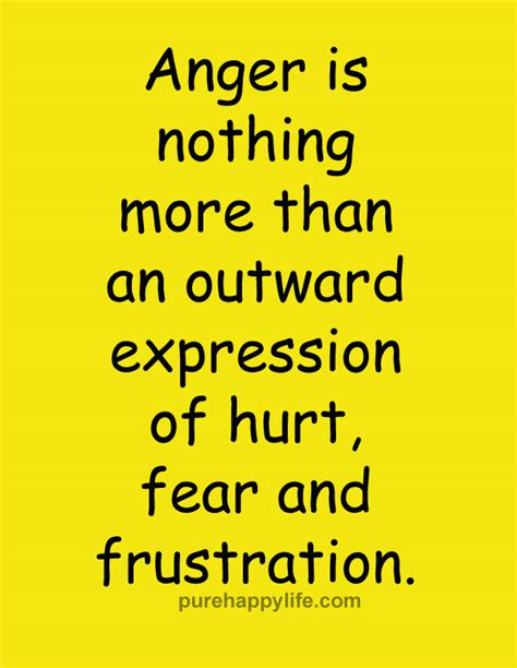 anger anonymous the big book on anger addiction books 65 best frustration quotes and sayings