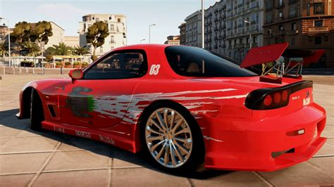 car wallpaper list fast and furious cars list 187 car wallpaper
