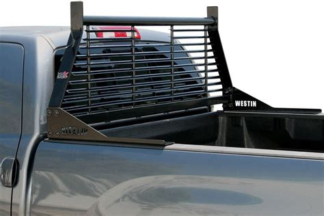 Headache Racks by 2008 2016 Ford F250 Westin Hdx Headache Rack Westin 57 8005