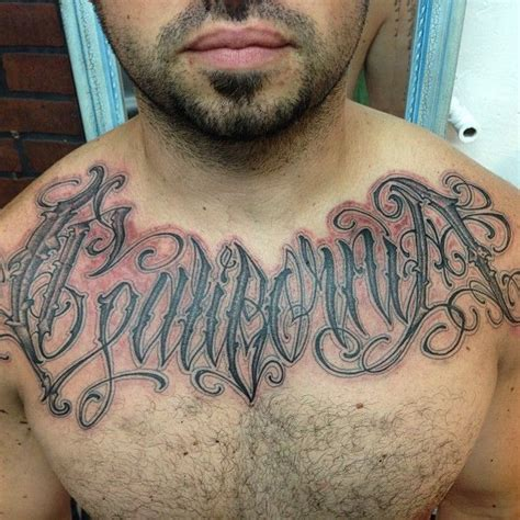 tattoo lettering raised 481 best images about t 193 tt 214 245 scrÿpt th 200 238 ll śhįt on