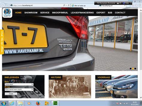 Site Uri Auto Germania by Site Uri Auto Ue