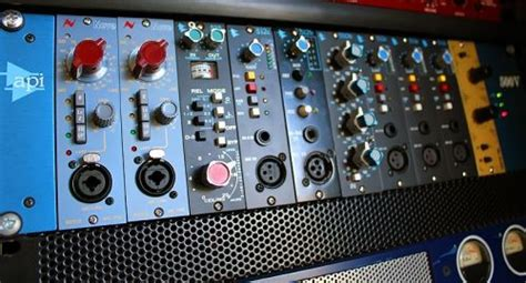Api 500 Series Rack by 138 Best Images About Api 500 On