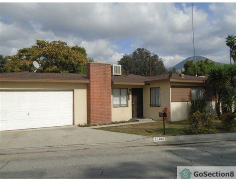 3 bedroom houses for rent in san bernardino ca san bernardino section 8 housing in san bernardino