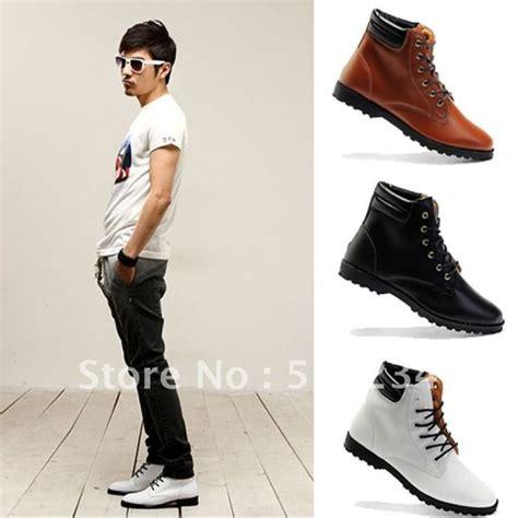 fall fashion boots 2014 2015 fashion trends 2016 2017