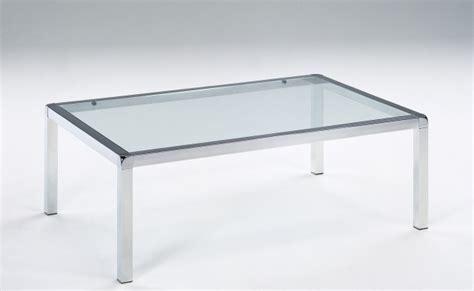 120 inch esszimmertisch albatros 2592 torino glas esstisch 70 x 120 cm schwarz