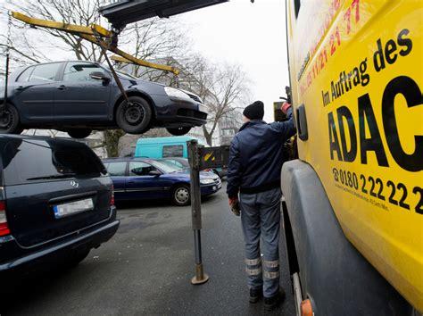 Adac Auto Verkaufen by Adac Pr 228 Mien F 252 R Verkauf Auto Batterien Auto